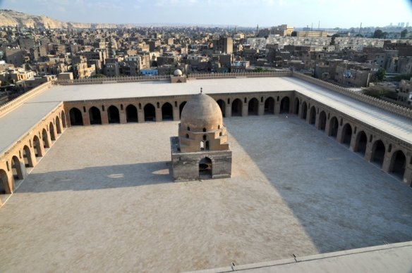 mosque_of_ibn_tulun
