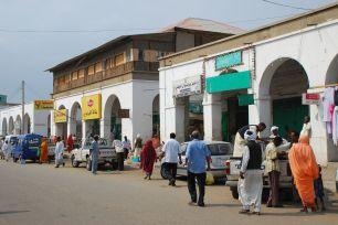 PortSudan_british_market